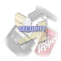 Security and Other